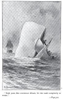 http://2.bp.blogspot.com/_THKFDRmiBAs/TEosmo7nl5I/AAAAAAAAA9w/orHWOic7hQY/s1600/Moby+Dick+1892.jpg
