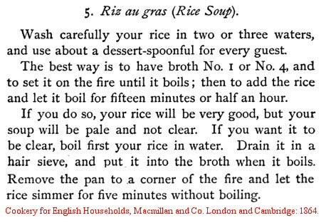 CWi Civil War Cookbook