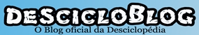 Desciblog - Um blog livre... de conteúdo!