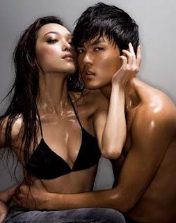 sexy couples