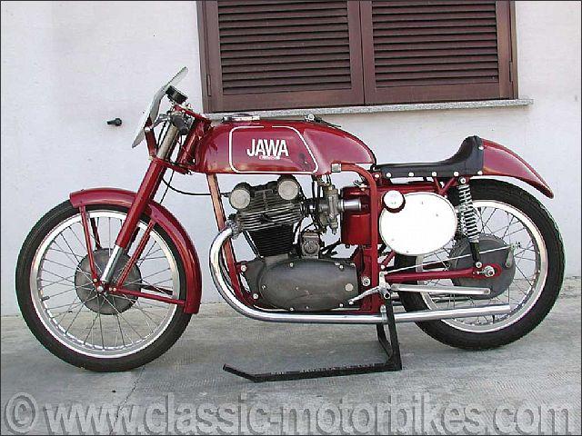 [jawa+z15+500cc+1955+works+bike.asp]