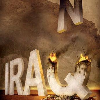 Russia Caused The Iraq War!