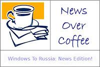 Russian News: September 16th, 2008!