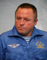 Igor Tkachenko (Russian Knights Commander)