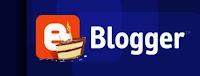 Blogger 10!