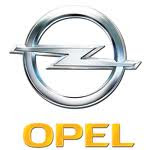 Update on Magna-Sberbank's Buying General Motor's, Opel!