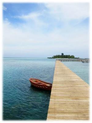 Pulau Tidung nyookk...!!! Jembatan+P.Tidung4