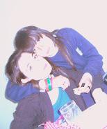 HigorGAY¬   te amo aldi♥