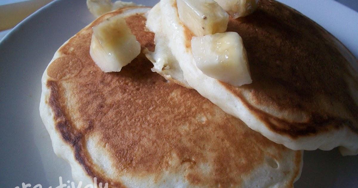 Saturday morning pancakes coupon code