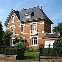 La Maison Beaurevoir