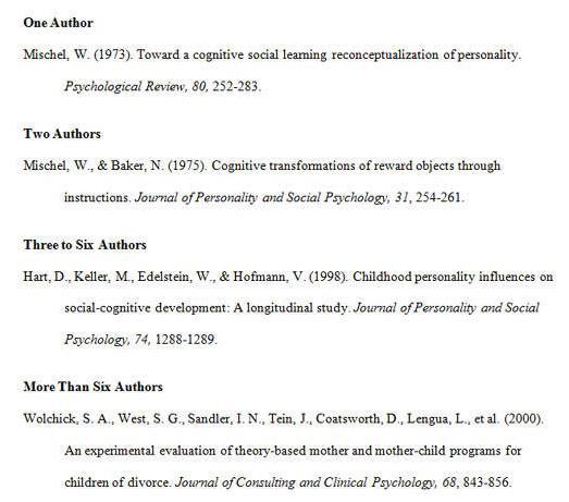 essay citation 8 letters