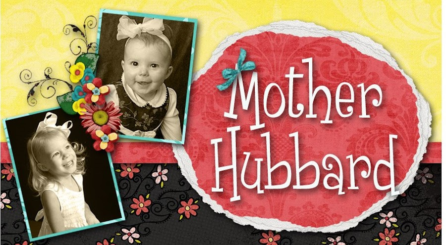 Mother Hubbard
