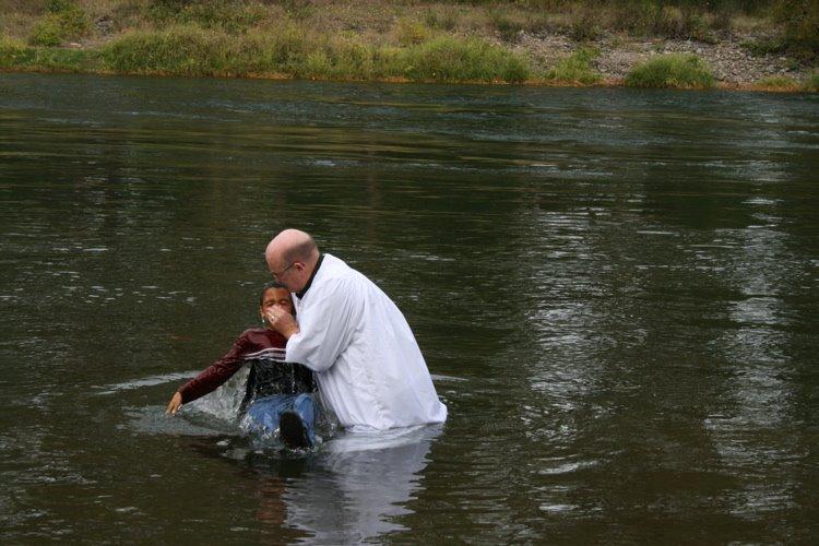 [Ashton+Baptism+2]