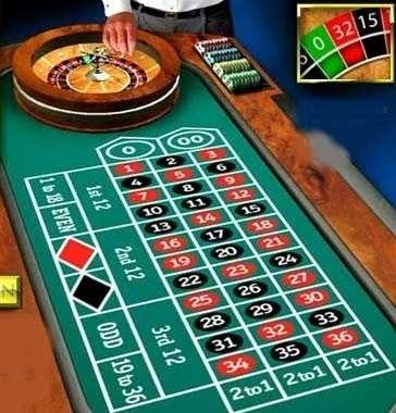Обзор лучших онлайн казино шлюха в казино