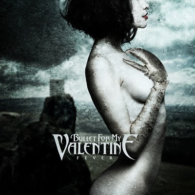 Bullet For My Valentine – Fever (2010) (Full Album)