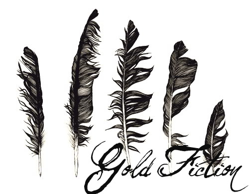Gold Fiction
