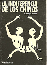 "cover vinalia bolsillo "" la indiferencia de los chinos"""