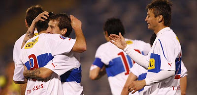 Image Result For Justin Tv Futbol En Vivo Argentina Vs Chile