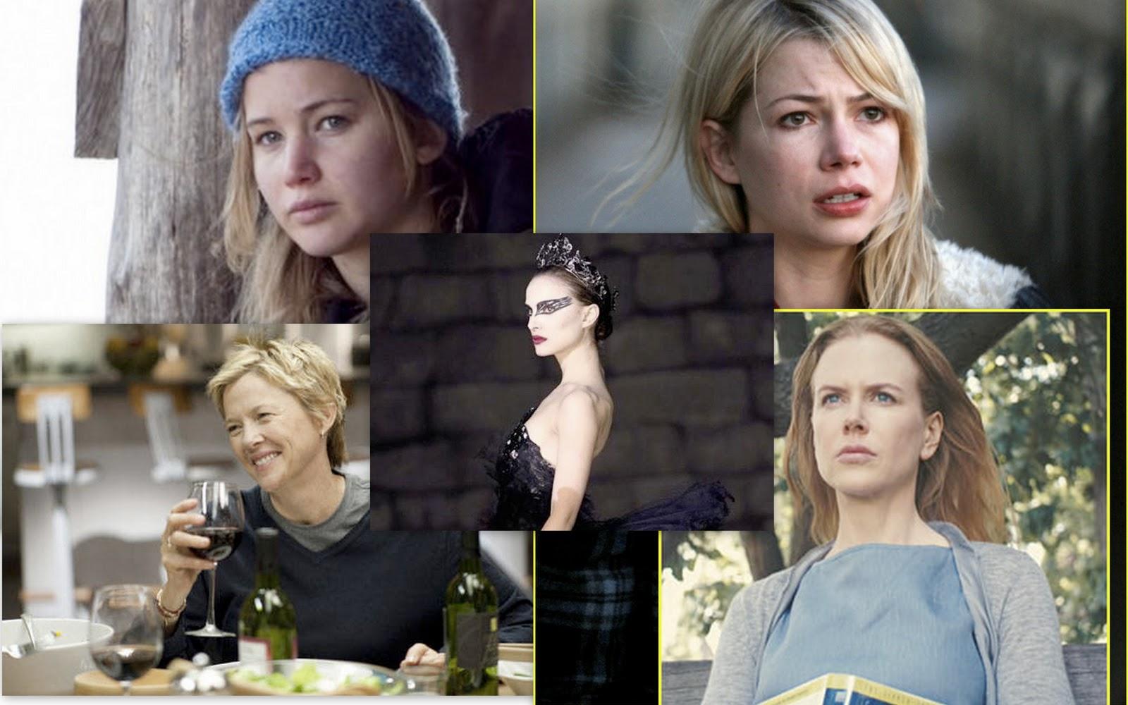 http://2.bp.blogspot.com/_TJM9phim3hk/TVISxS2-TgI/AAAAAAAAAFo/ClMgZvx174s/s1600/Best+Actress.jpg
