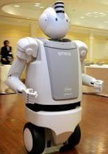 Tutorial Belajar Robot