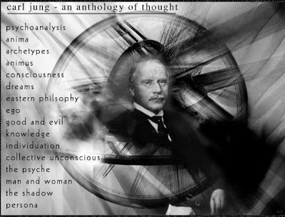 external image carl+jung+-+an+anthology+of+thought.jpg