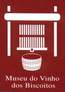 Visite