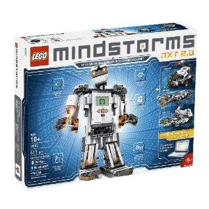 Buy Lego Mindstrom