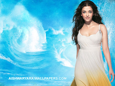 Aishwarya Rai Latest Hairstyles, Long Hairstyle 2011, Hairstyle 2011, New Long Hairstyle 2011, Celebrity Long Hairstyles 2263