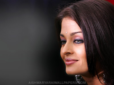 Aishwarya Rai Latest Romance Hairstyles, Long Hairstyle 2013, Hairstyle 2013, New Long Hairstyle 2013, Celebrity Long Romance Hairstyles 2255