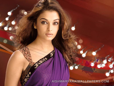 Aishwarya Rai Latest Romance Hairstyles, Long Hairstyle 2013, Hairstyle 2013, New Long Hairstyle 2013, Celebrity Long Romance Hairstyles 2370