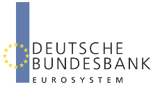 DEUTCHE BUNDES BANK