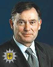 Horst Kohler (DEUTSCHE PRESIDEN 2004-2009)