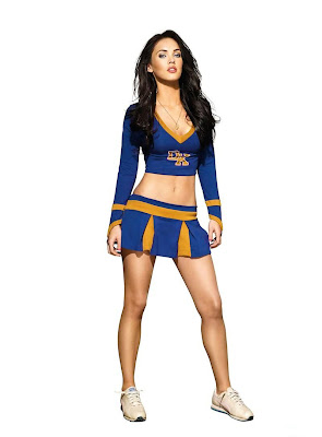 [D]aphne [Mc]Qencie 73065_megan_fox_cheerleader_jennifers_body_promos-2_122_451lo