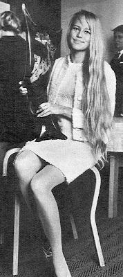 Thelma Ramström (1966)