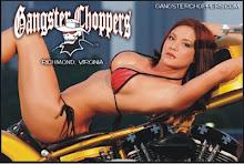 2007 Magazine Promotional Ad