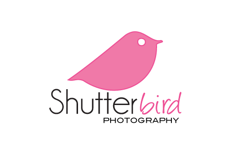 Shutterbird Photography :: Blog