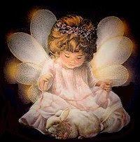 Desejo a todos o toque do Espírito Santo e que sejamos pessoas melhores a cada dia!