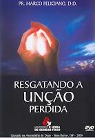 http://2.bp.blogspot.com/_TKKqGp_Qu6g/Spz-XHF79EI/AAAAAAAAA2U/YXldzXmeOMM/s400/1363602_4.jpg