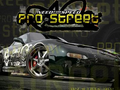 wallpaper need for speed undercover. wallpapers Need+for+speed+