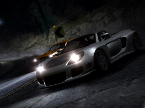 need for speed carbon wallpapers. nfs carbon wallpapers. Game Wallpaper; Game Wallpaper. jefhatfield. Jul 7, 04:44 AM. wow. thanks