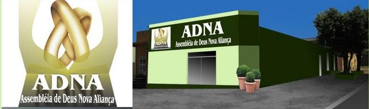 http://adnajaciarense.blogspot.com