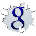 Cách lập mail với tên miền riêng tại Google Apps