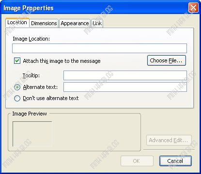 Mozilla Thunderbird Add-Ons