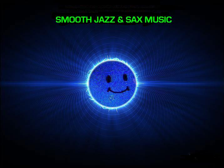 PAWLOS JUKEBOX SMOOTH JAZZ and  SAX 2013
