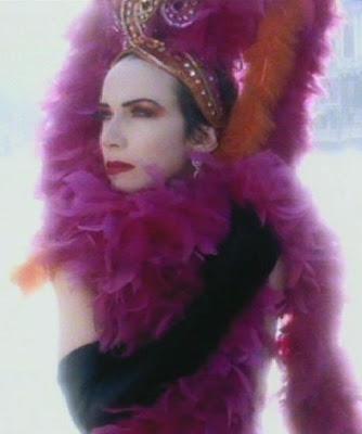 Annie Lennox dans Qui j'Aime ! Annie%2BLennox