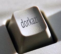 Dorkazt-Beads