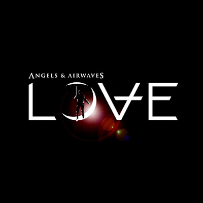 Angels+and+airwaves+love+album+artwork