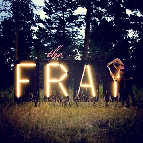 Top 20 songs the fray heartless swinghouse session for Top 20 house tracks