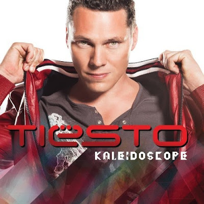 wallpaper tiesto. Tiesto+kaleidoscope+cover