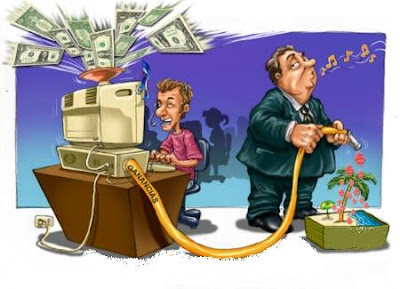 Resultado de imagen para venezuela evasion tributaria